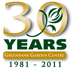 Click here to view future site of Greenbank Garden Centre